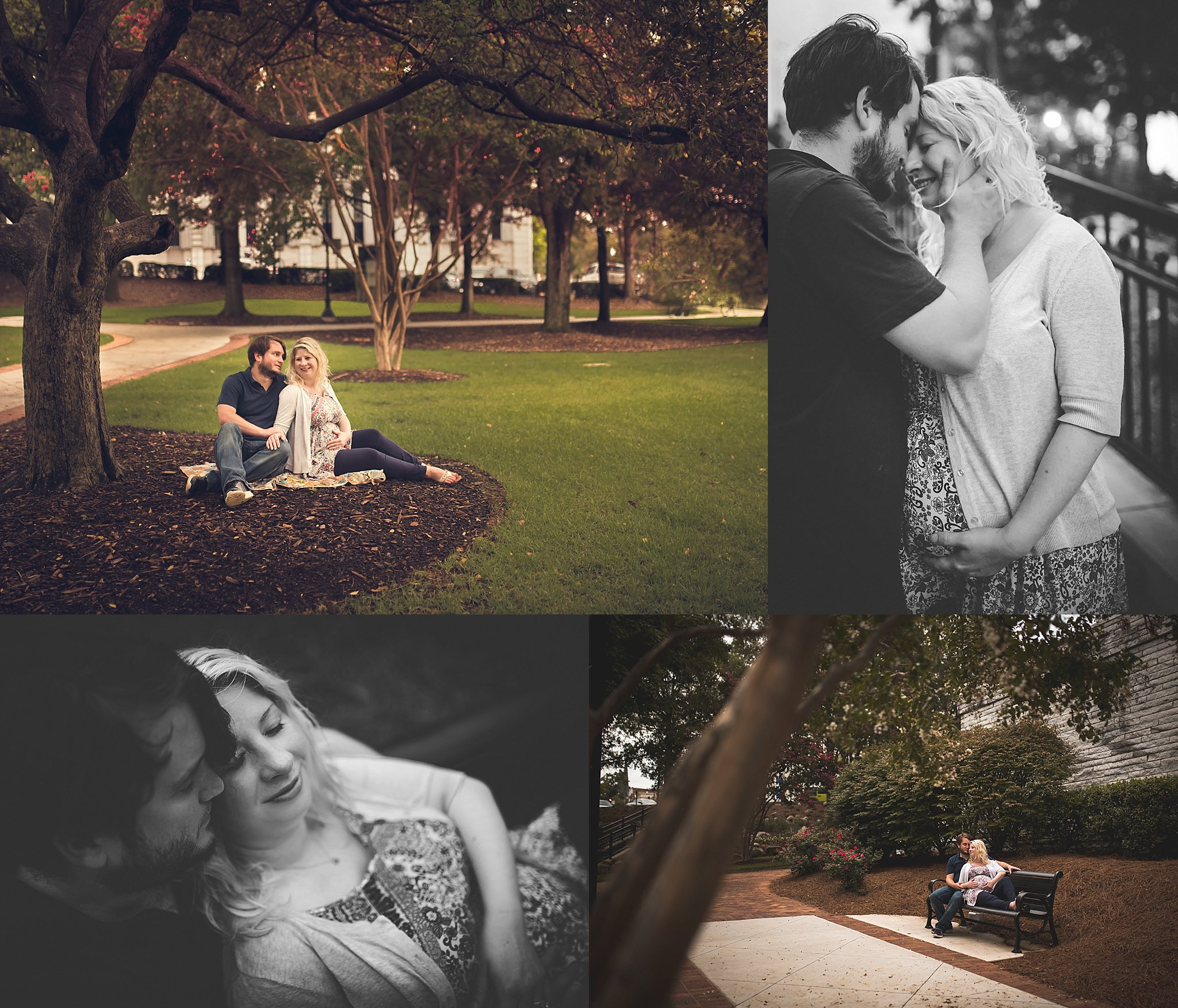 Huntsville Photographer Family Lifestyle Wedding_0088