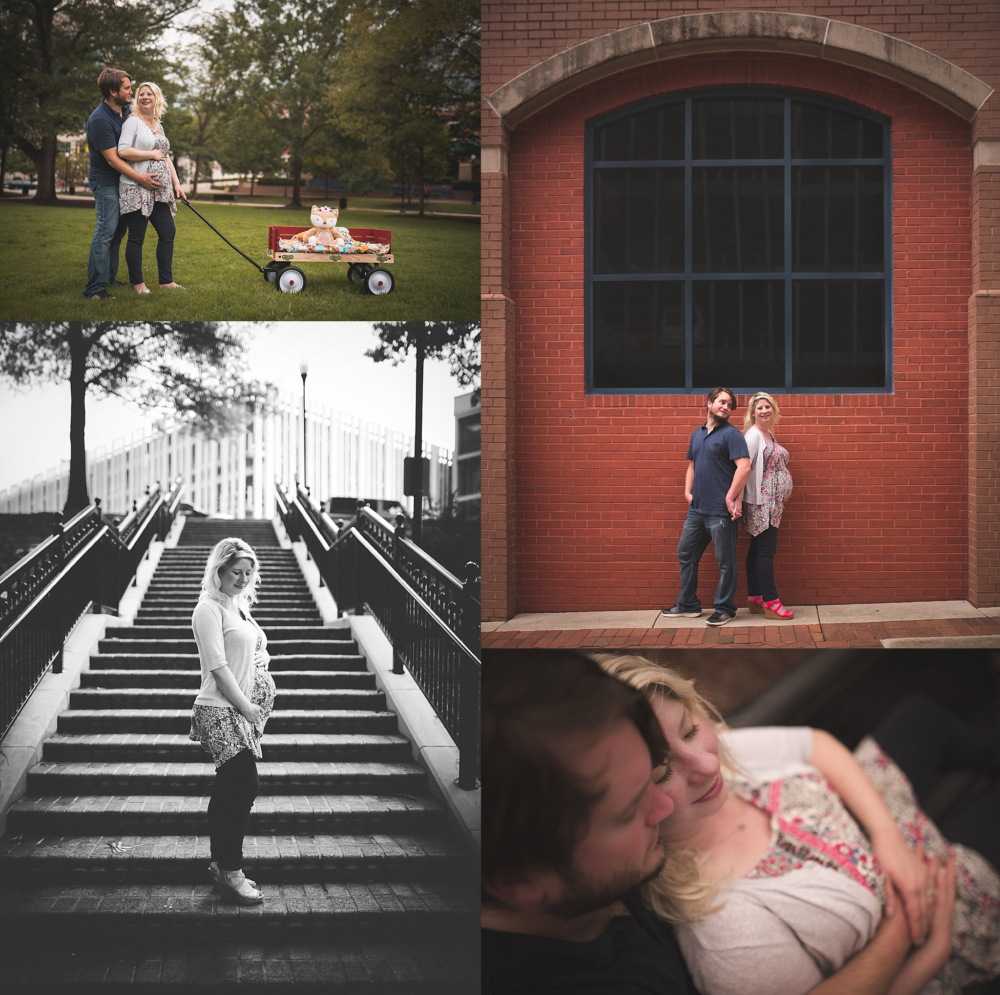 Huntsville Photographer Family Lifestyle Wedding_0089